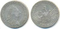 Taler Berlin 1785 A Preussen: Friedrich II., 1740-1786: ss  125,00 EUR  zzgl. 4,00 EUR Versand