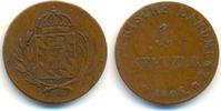 1 Kreuzer für Tirol. Andreas Hofer. Aufs 1806 Bayern: Maximilian I. Jos... 35,00 EUR  zzgl. 2,50 EUR Versand
