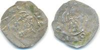 Dünnpfennig  Regensburg Herzogliche Münzstätte: Heinrich X. der Stolze.... 35,00 EUR  zzgl. 2,50 EUR Versand