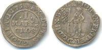 1 Mariengroschen 1676 Braunschweig Calenberg: Johann Friedrich, 1665-16... 25,00 EUR  zzgl. 2,50 EUR Versand