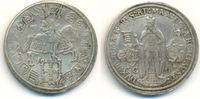 1/2 Taler Hall 1614 Deutscher Orden: Maximilian III. von Österreich, 15... 250,00 EUR  zzgl. 4,00 EUR Versand