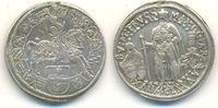 1/4 Taler Hall o.J. Deutscher Orden: Maximilian III. von Österreich, 15... 70,00 EUR  zzgl. 2,50 EUR Versand