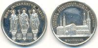 Zinnmedaille von Neuss 1100 Jahrfeier d. 1843 Würzburg Bistum: Georg An... 25,00 EUR  zzgl. 2,50 EUR Versand
