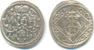 Körtling 1690 Würzburg Bistum: Johann Gottfried II, 1684-1698: ss+  15,00 EUR  zzgl. 1,00 EUR Versand