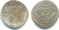 Körtling 1697 Würzburg Bistum: Johann Gottfried II, 1684-1698: ss+  15,00 EUR  zzgl. 1,00 EUR Versand