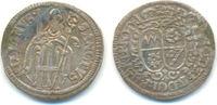 Schilling 1685 Würzburg Bistum: Johann Gottfried II, 1684-1698: ss+, Sc... 15,00 EUR  zzgl. 1,00 EUR Versand