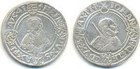 Taler Mzst. Freiberg 1541. Sachsen: Johann Friedrich und Heinrich, 1539... 485,00 EUR  zzgl. 4,00 EUR Versand