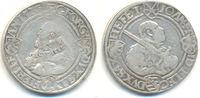 Taler Buchholz 1536 T Sachsen: Johann Friedrich und Georg, 1534-39: ss,... 425,00 EUR  zzgl. 4,00 EUR Versand