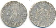 Taler, sog. Lichttaler, Mzst. Goslar. 1579 Braunschweig Wolfenbüttel: J... 475,00 EUR  zzgl. 4,00 EUR Versand