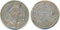Taler 1621 Salzburg Erzbistum: Paris Graf von Lodron, 1619-1653: ss+. G... 250,00 EUR  zzgl. 4,00 EUR Versand