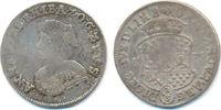 2/3 Taler 1676 Quedlinburg Abtei: Anna Sophia von Pfalz Birkenfeld, 164... 175,00 EUR  zzgl. 4,00 EUR Versand