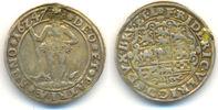 1/4 Taler Goslar oder Zellerfeld 1624 Braunschweig Wolfenbüttel: Friedr... 80,00 EUR  zzgl. 2,50 EUR Versand