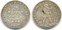 24 Mariengroschen 1704 Zellerfeld BRAUNSCHWEIG WOLFENBÜTTEL Rudolf Augu... 95,00 EUR  zzgl. 2,50 EUR Versand