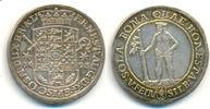 2/3 Taler 1693 Zellerfeld BRAUNSCHWEIG CALENBERG HANNOVER Ernst August,... 145,00 EUR  zzgl. 4,00 EUR Versand