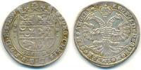 1/3 Taler o.J Esens OSTFRIESLAND Georg Christian, 1660-1665.  ss  170,00 EUR  zzgl. 4,00 EUR Versand