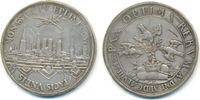 Silbermedaille 'Westfälischen Fried 1648. MÜNSTER, Stadt  Stärkere Krat... 275,00 EUR  zzgl. 4,00 EUR Versand