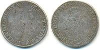 Reichstaler 1605 Dresden SACHSEN Christian II., Johann Georg I und Augu... 95,00 EUR  zzgl. 2,50 EUR Versand