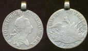 Taler Münzstätte Königsberg. 1785 E Preussen: Friedrich II, 1740-86: ss... 70,00 EUR  zzgl. 2,50 EUR Versand