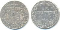 20 Kreuzer 1763 Eichstätt Bistum: Raimund Anton von Stralsoldo, 1757-17... 75,00 EUR  zzgl. 2,50 EUR Versand
