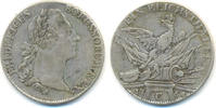 Taler Mzst. Kleve 1764 C. PREUSSEN Friedrich II, 1740-86: Für diesen Ty... 550,00 EUR  zzgl. 4,00 EUR Versand
