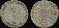 30 Kreuzer 1735 Brandenburg Bayreuth: Friedrich, 1735-1763: ss  55,00 EUR  zzgl. 2,50 EUR Versand
