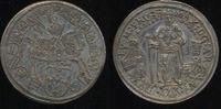 1/4 Taler o.J. Deutscher Orden: Maximilian von Österreich, 1590-1618: s... 200,00 EUR  zzgl. 4,00 EUR Versand