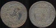 Taler Münzstätte Nürnberg 1624 Deutscher Orden: Karl von Österreich, 16... 750,00 EUR  zzgl. 4,00 EUR Versand