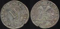 24 Grote 1672 HL Bremen Stadt:  ss, kl. Sf. am Rand  60,00 EUR  zzgl. 2,50 EUR Versand
