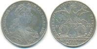 Taler 1759 Nürnberg Stadt:  ss-  100,00 EUR  zzgl. 2,50 EUR Versand