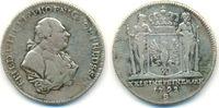 2/3 Taler Mzst. Schwabach für Ansbach Ba 1792 S Preussen: Friedrich Wil... 80,00 EUR  zzgl. 2,50 EUR Versand