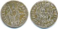 Schilling 1747 Würzburg Bistum: Anselm Franz von Ingelheim, 1746-49: ss  17,00 EUR  zzgl. 1,00 EUR Versand