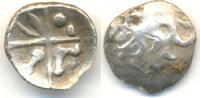Quinar Typ Schönaich  Kelten Vindeliker: Kreuz mit Ornamenten / stilisi... 150,00 EUR  zzgl. 4,00 EUR Versand
