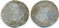 Reichstaler 1621 Niederlande Zeeland Provinz:  ss-s  90,00 EUR  zzgl. 2,50 EUR Versand