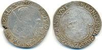 Reichstaler 1620 Niederlande Zeeland Provinz:  s  60,00 EUR  zzgl. 2,50 EUR Versand