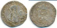 Reichstaler 1620 Niederlande Westfriesland Provinz:  ss, gut ausgeprägt  150,00 EUR  zzgl. 4,00 EUR Versand