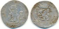 Reichstaler 1618 Niederlande Westfriesland Provinz:  ss, Prägeschwächen  125,00 EUR  zzgl. 4,00 EUR Versand