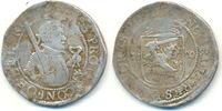 Reichstaler 1620 Niederlande Westfriesland Provinz:  ss, Prägeschwächen  100,00 EUR  zzgl. 2,50 EUR Versand