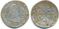 Reichstaler 1610 Niederlande Westfriesland Provinz:  ss, Prägeschwächen... 100,00 EUR  zzgl. 2,50 EUR Versand