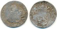 Reichstaler 1621 Niederlande Westfriesland Provinz:  ss-s  90,00 EUR  zzgl. 2,50 EUR Versand