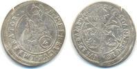 Batzen Fürth 1628 F Bamberg Bistum: Johann Georg II. Fuchs von Dornheim... 70,00 EUR  zzgl. 2,50 EUR Versand