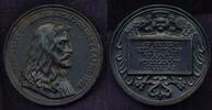 Eisenmedaille um 1830 Nürnberg Stadt: Albrecht Dürer: Georg I, 1863-191... 50,00 EUR  zzgl. 2,50 EUR Versand
