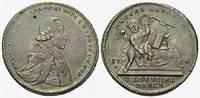 Prämien Doppeltaler 1786. Würzburg Bistum: Franz Ludwig v. Erthal, 1779... 925,00 EUR  zzgl. 4,00 EUR Versand