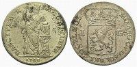 Niederlande, Geldern Provinz: Gulden
