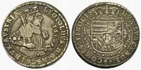 Habsburg: Leopold V., 1619-1632. Taler