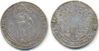 Taler, sog. Pallastaler 1623. Sachsen Weimar: Johann Ernst und seine 5 ... 190,00 EUR  zzgl. 4,00 EUR Versand
