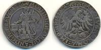 Taler 1547. LEUCHTENBERG, Landgrafschaft: Georg III, 1531-55:  Herrlich... 1500,00 EUR  zzgl. 4,00 EUR Versand