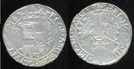 Gulden zu 28 Stüber o.J., 1637-57. Emden Stadt: Mit Titel Ferdinands II... 60,00 EUR  zzgl. 2,50 EUR Versand
