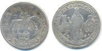 1/2 Taler 1614 Hall Deutscher Orden: Maximilian I., Erzherzog von Öster... 140,00 EUR  zzgl. 4,00 EUR Versand