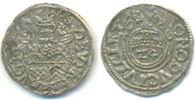 1/24 Taler. Münzstätte Bielefeld. 1606 Ravensberg Grafschaft: Johann Wi... 40,00 EUR  zzgl. 2,50 EUR Versand