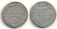 20 Kreuzer Münzstätte Nürnberg. 1765 Eichstätt Bistum: Raimund Anton, 1... 70,00 EUR  zzgl. 2,50 EUR Versand